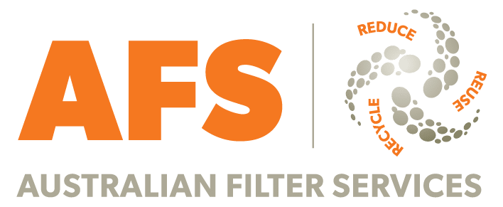 Air Filter Dry Cleaning Systems - Australian Filter Services